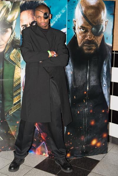 AvengersPremier (3 of 57).jpg