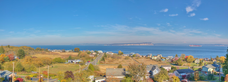 wide view from master deck.jpg