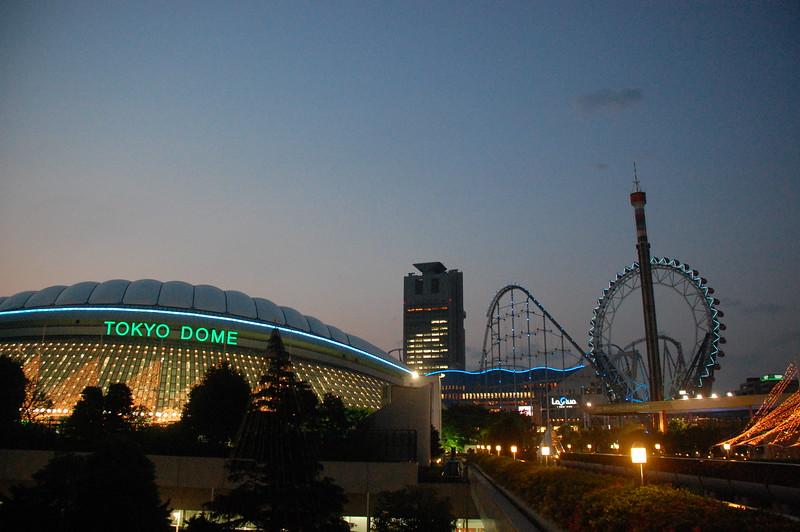 12-Japan08_999_117.JPG