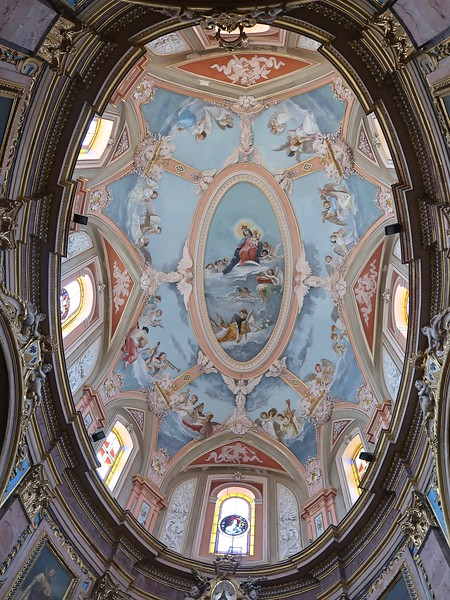 IMG_7438-carmelite-priory-ceiling.jpg