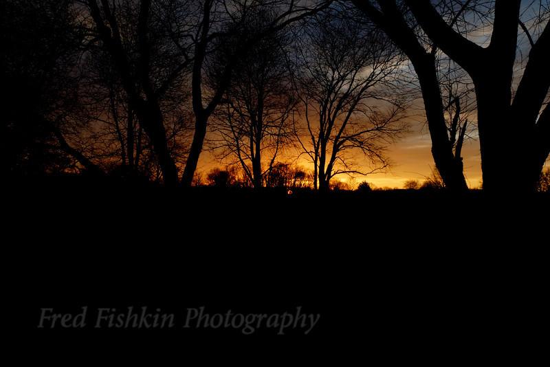 battlefield sunset 3.jpg