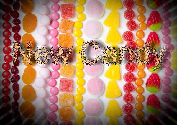 New Candy.jpg