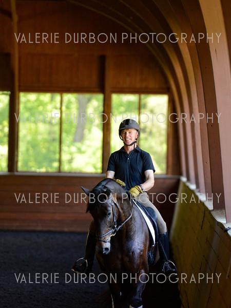 Valerie Durbon Photography RD55.jpg