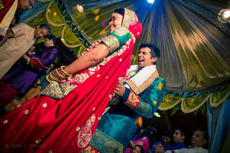 Wedding Day-2_xqd (Jay Pooja)-552.jpg