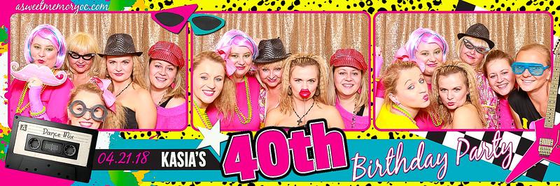 Photo booth fun, Yorba Linda 04-21-18-37.jpg