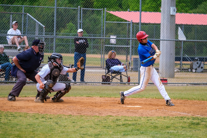 TCS Varsity Baseball 2021 - 305.jpg