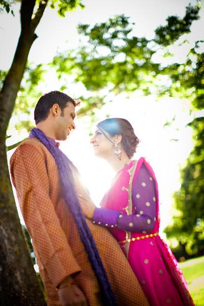 Rachna_Roshan_Sangeet-53.jpg
