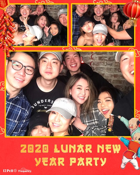 wifibooth_4685-collage.jpg