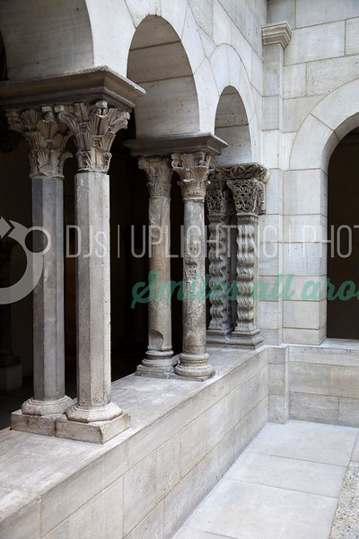 Gothic-Pillars_batch_batch.jpg