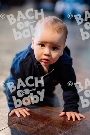 © Bach to Baby 2017_Alejandro Tamagno_Walthamstow_2018-01-22 021.jpg