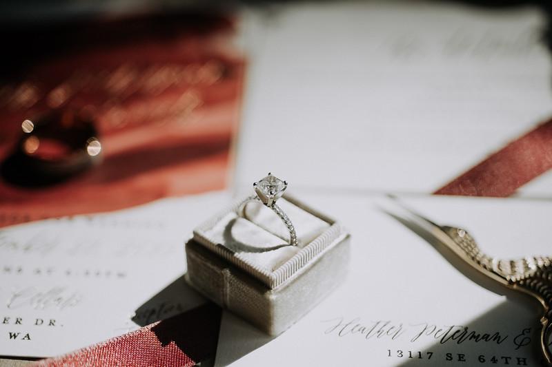 Seattle Wedding Photographer-2.jpg