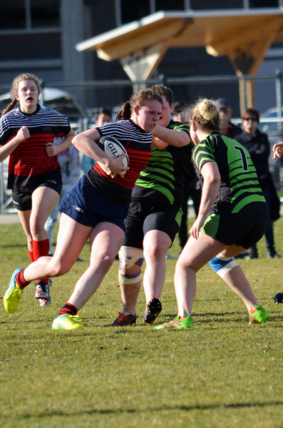 Senior Girls Rugby - 2018 (21 of 40).jpg