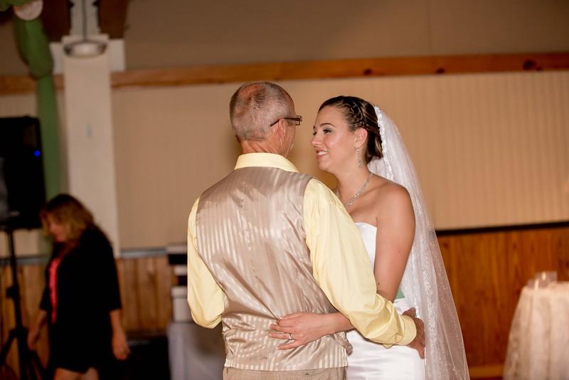 Burke+Wedding-534.jpg
