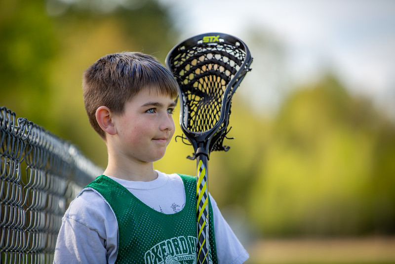 2019-05-22_Youth_Lax-0103.jpg