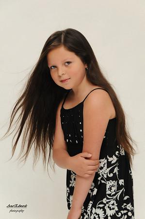 Alexia Maria