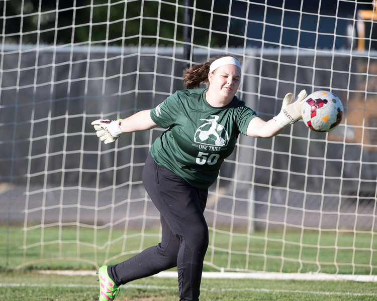 Amherst JV Soccer-10.jpg