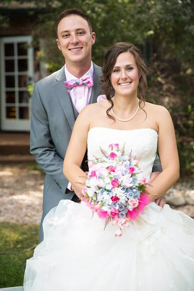 Rachel&Tyler-574.jpg