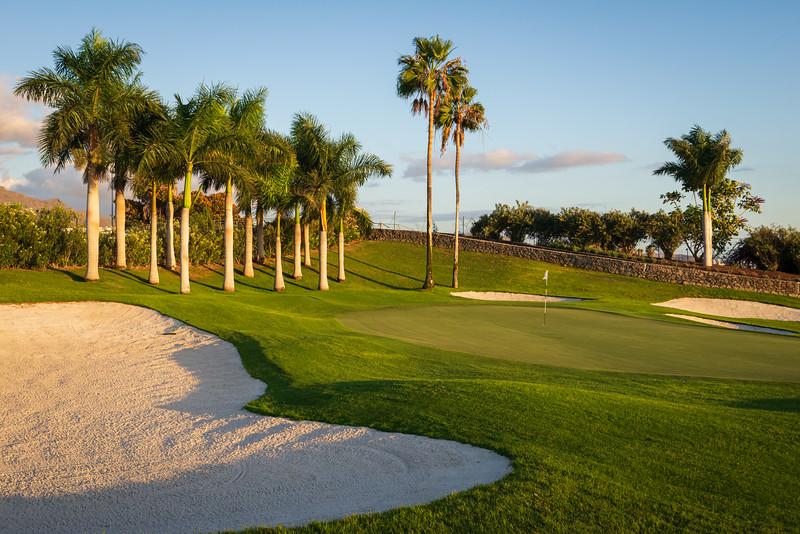 Golf Adeje_20191013_4379.jpg