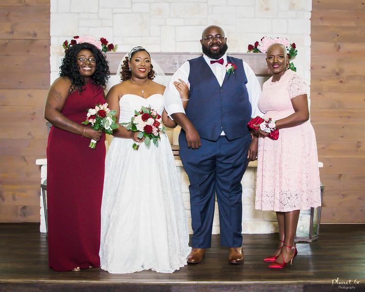 Chante & Ellis Wedding-1004.jpg