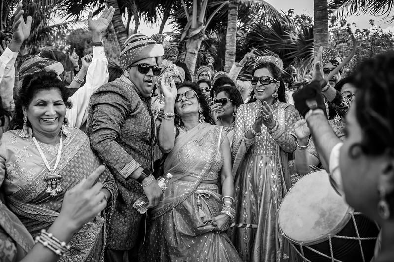 Hindu weddings-18.jpg