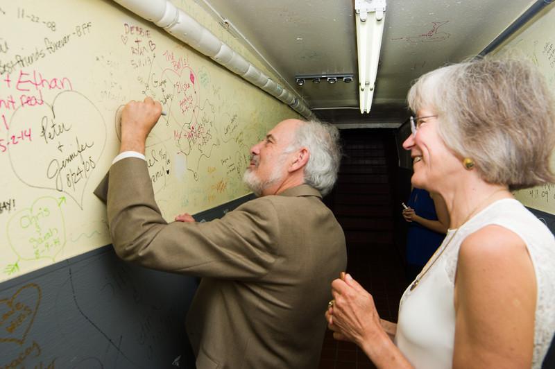 Eric and Susan -614.jpg