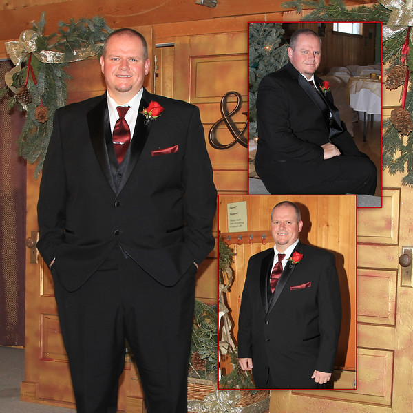 06 groom.jpg