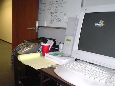Memories 2002-2005