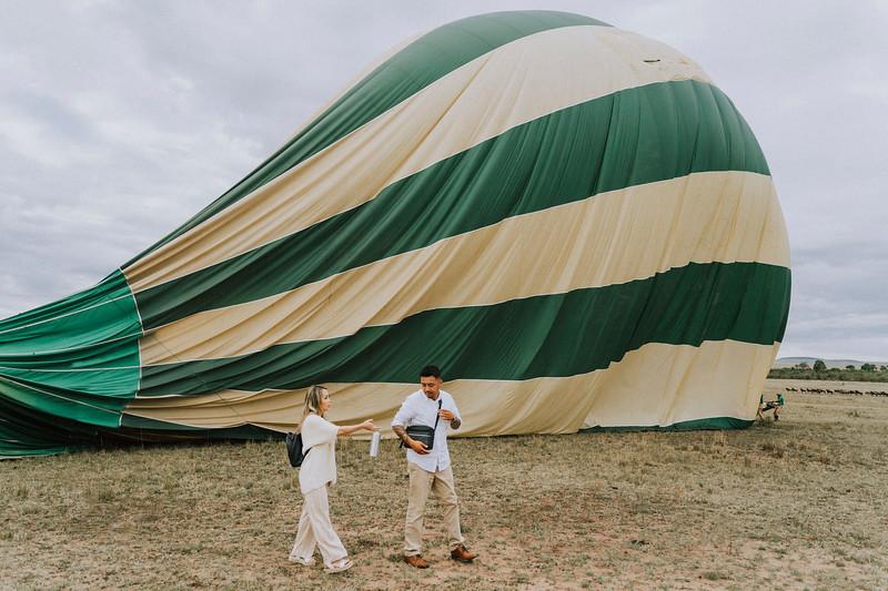 Tu Nguyen Destination Wedding Photographer Kenya Elopement Vivian Andy-363 Kopie.jpg