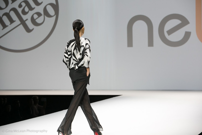 GinaMcLeanPhoto-STYLEFW2017-1101.jpg