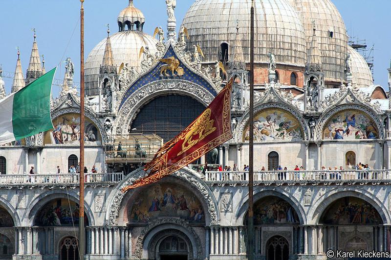 V_037_San Marco.jpg
