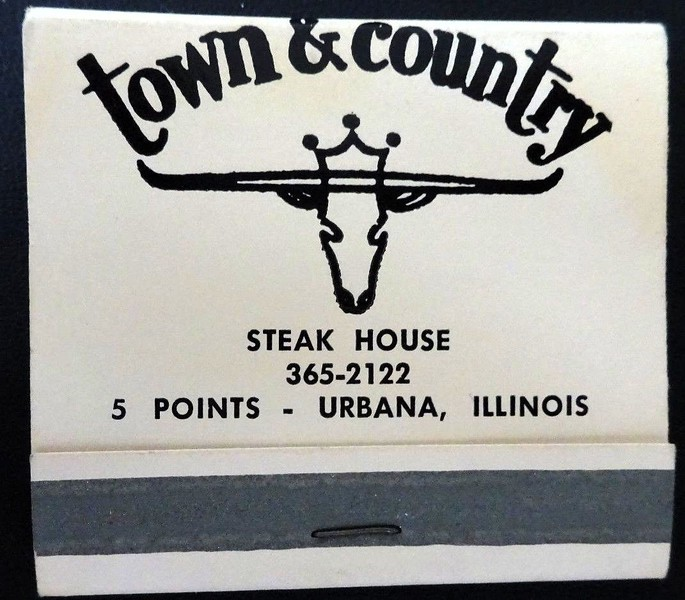 TownCountrySteakHouse.jpg