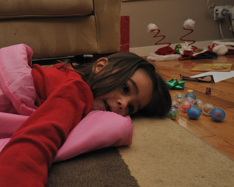 ChristmasMorning_107_12.jpg