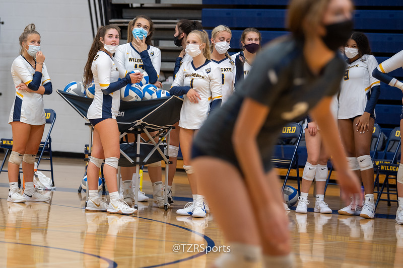 OHS Varsity Volleyball vs Stoney Creek 9 22 2020-1107.jpg