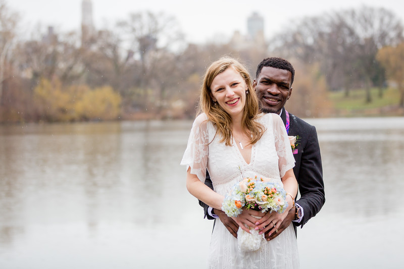 Central Park Elopement - Casey and Ishmael-103.jpg