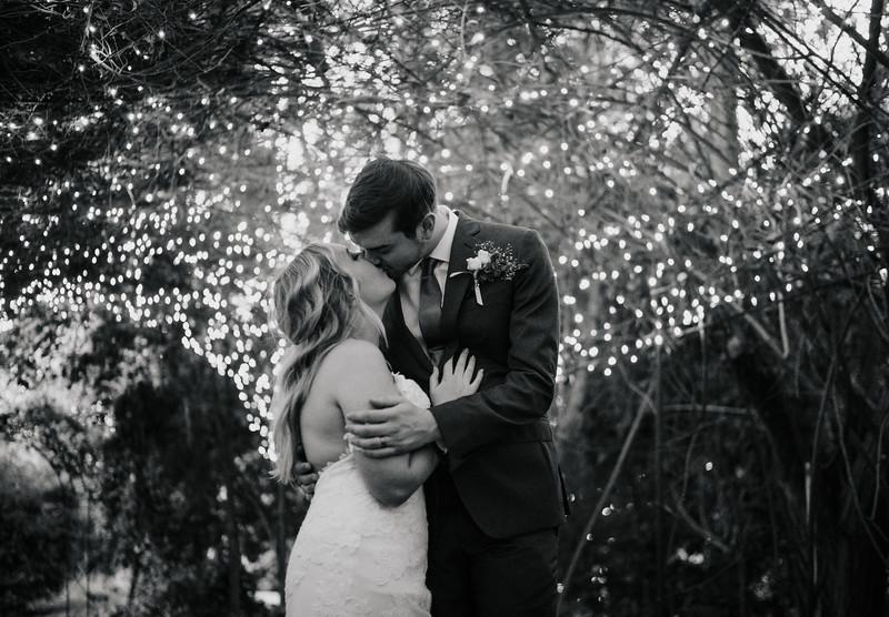 Epp Wedding  (591 of 674) + DSC03612.jpg