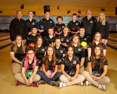 Jessamine Bowling