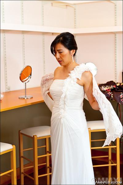 Finegold-Pham-Wedding-15.jpg