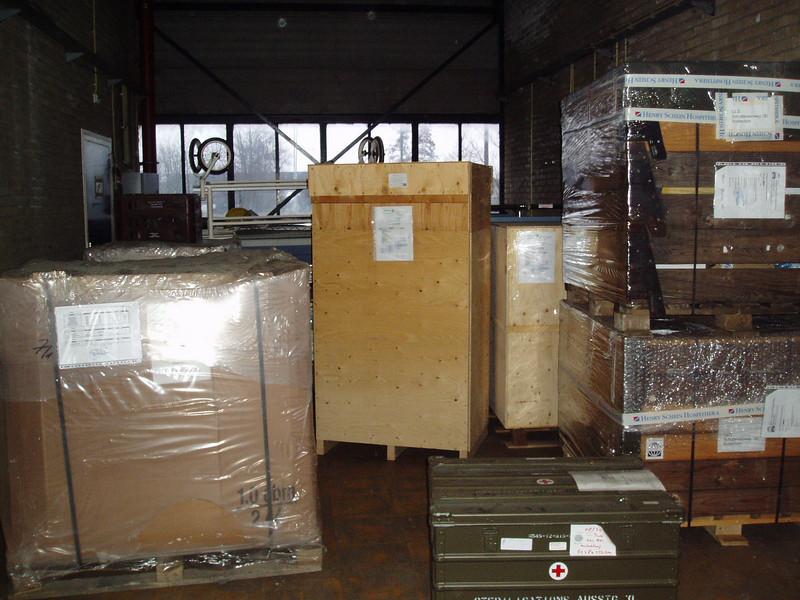 Otto Kuijk Zkhs vervoer en aankomst container (1).jpg