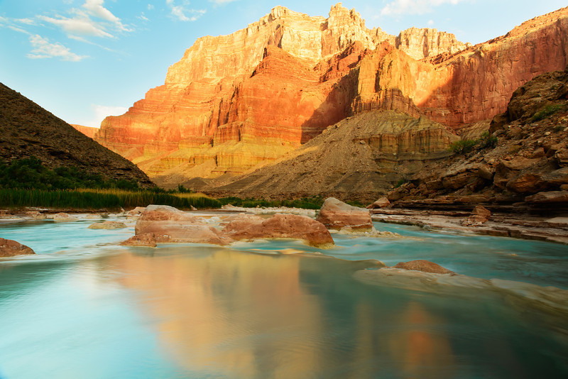 Little Colorado River - Grand Canyon National Park.jpg