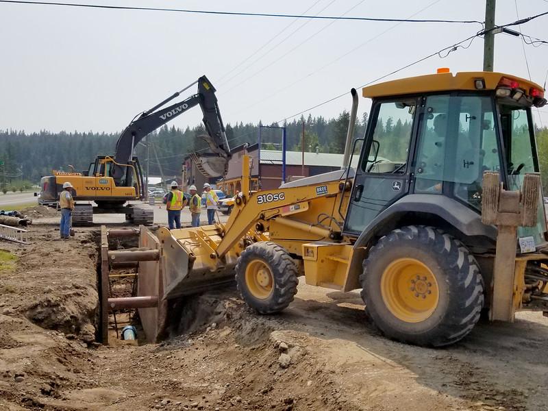 Alpine Water System Upgrades - 140231.jpg