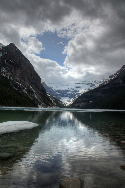 Banff_Lake_Louise_IMG_0915.jpg