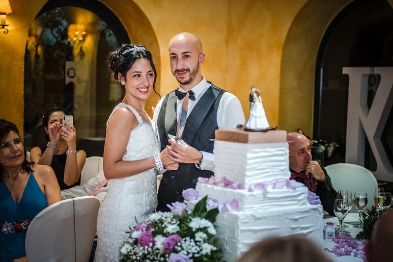 Natalia y Pablo Fotografia de boda Barcelona-1065.jpg