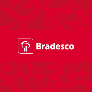 Bradesco | Feijoada Clube Paineiras