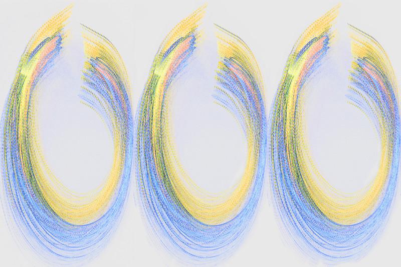 Fibre Optics 2~10847-3fe.