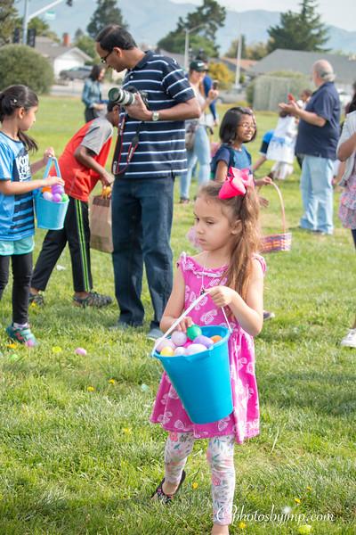 Community Easter Egg Hunt Montague Park Santa Clara_20180331_0167.jpg