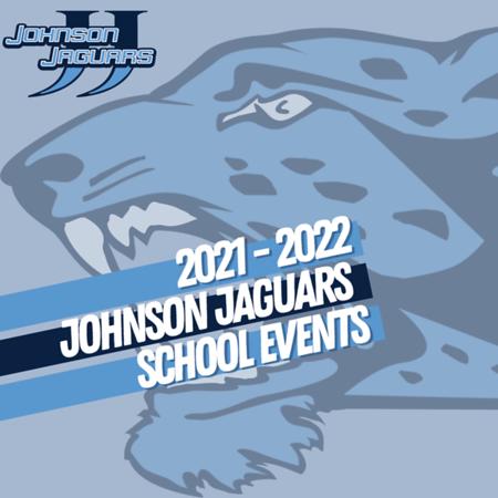 2021-2022 Johnson School Events