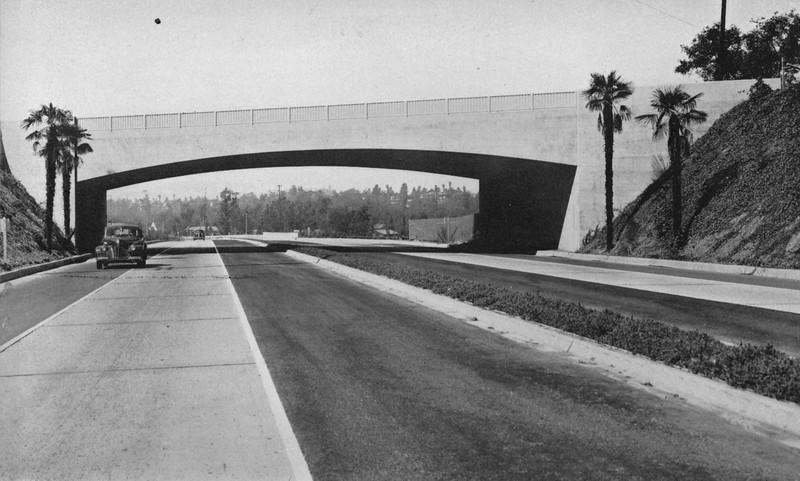 1940-12-CAHiPub-14.jpg