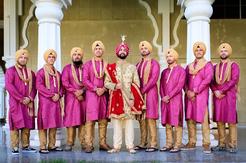 Neelam_and_Matt_Gurdwara_Wedding-1208.jpg