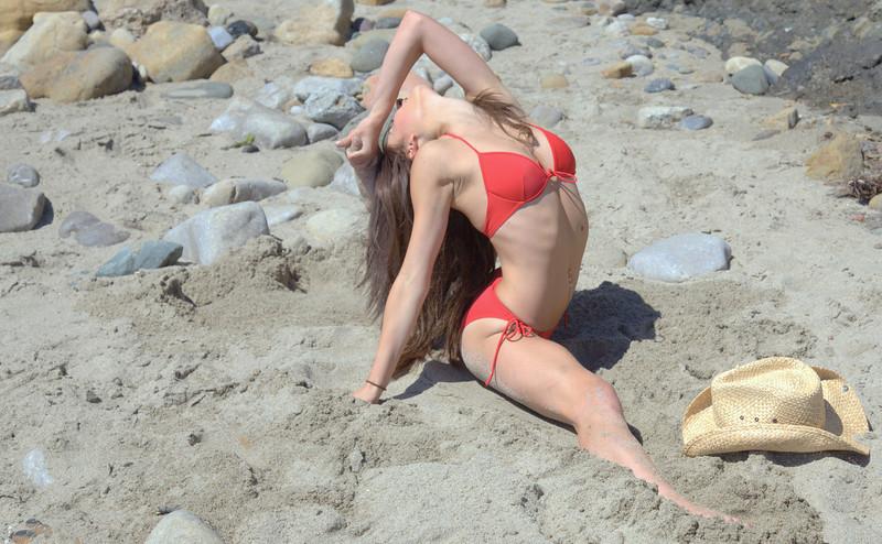 45surf bikini swimsuit model hot pretty swimsuit model 45 040.,kl.,lk,...jpg