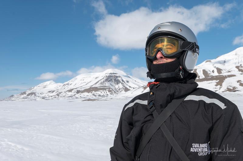 5-22-17013245longyearbyen.jpg